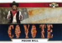 2011 Triple Threads Big Hits video and gallery